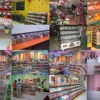Plasticrafts & Candy-Bins.com