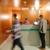 WeWork Embarcadero Center