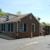 Fort Knox Self Storage – Leesburg