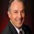 HealthMarkets Insurance - Joshua Daniel Dixon