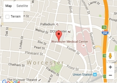 Peter Ventura Attorney at Law - Worcester, MA