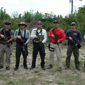 Tactical U Firearms Training & Self-Defense - Hollywood, FL