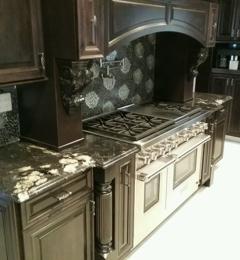 Ny Cabinet Factory Inc 6901 14th Ave Brooklyn Ny 11228 Yp Com