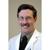 Brock Whittenberger, MD,PhD