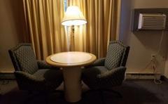 Maplehurst Motel