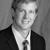 Edward Jones - Financial Advisor: Dudley Hutchinson