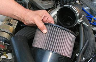 Jake's Auto Repair Services - Youngtown, AZ