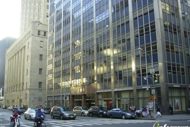New York City Law Dept