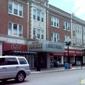Broadway Cinema - Chicago, IL