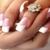 Sunny's Nails