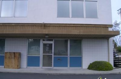 View Point International Court - San Jose, CA