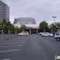 CVS Pharmacy - Foster City, CA