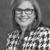 Edward Jones - Financial Advisor: Betti E Gardner