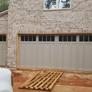 American Garage Door - Monroe, GA