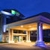 Holiday Inn Express & Suites Madison-Verona