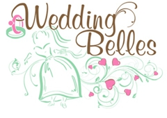 Wedding Belles - Clarksville, TN