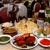 New Punjab Indian Restaurant