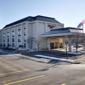 Hampton Inn Detroit/Northville - Northville, MI