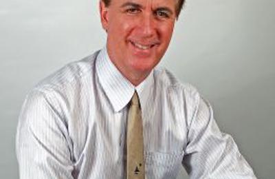 Michael J Keenan PHD Clinical Psychologist - Houston, TX