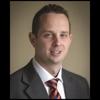 Ryan Wahlheim - State Farm Insurance Agent
