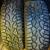 Tire Management LLC