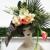 FlowerDeliveryMiami.net