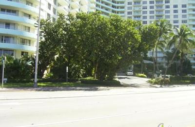 21st Century Enterprises Intl - Miami Beach, FL