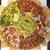 Mariscos Aquario Seafood & Grill Inc.