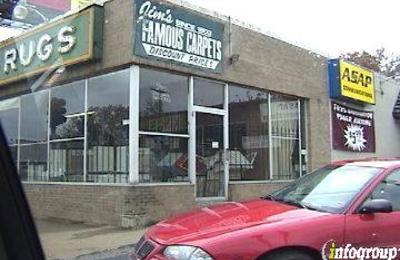 King's Beauty Supply - Kansas City, MO