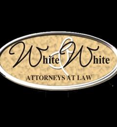 White & White Attorneys At Law - Seymour, TN
