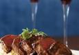 Fleming's Prime Steakhouse - San Diego, CA