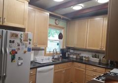 Superior Kitchen And Bath 1143 Wabash Ave, Terre Haute, IN ...