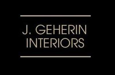 Geherin J Interiors - Syracuse, NY