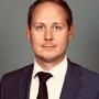 Jacek Holzwieser - Financial Advisor