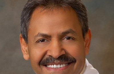 Hussein Mohamed, MD - Largo, FL