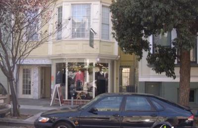 The Designer Consigner - San Francisco, CA
