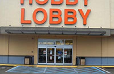 Hobby Lobby - Tallahassee, FL