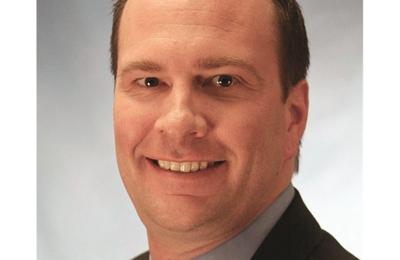 Brian Kolander - State Farm Insurance Agent - Altoona, PA