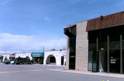 Pantaleone's New York Pizza - Denver, CO