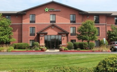 Extended Stay America Rockford - State Street