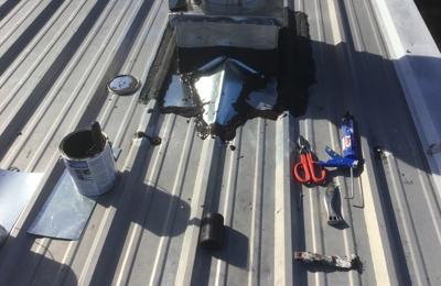 Georgia Roof Repair - Acworth, GA