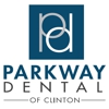 Parkway Dental of Clinton