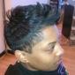 Julienne Rene Hair Studio - Philadelphia, PA. Cut%20%26%20Curl