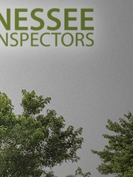 Tennessee Home Inspectors