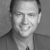 Edward Jones - Financial Advisor: Michael L Passmore