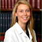 Dr. Tamella Buss Cassis, MD - Prospect, KY