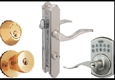 Local Locks Locksmiths - Allentown, PA