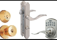 Local 1 And Only Locksmith - Flushing, NY