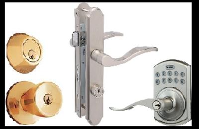 Call Cheap Locksmith - Newark, NJ