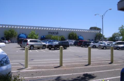 BJ's Restaurants - Concord, CA